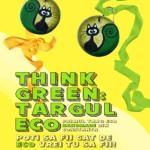 Poster TargEco