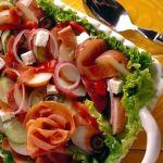 Salata_de_cartofi_mediteraneana
