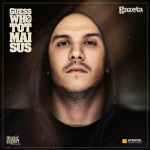 guess-who-coperta-album-tot-mai-sus