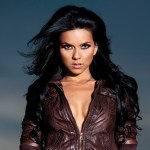 inna-i-am-the-club-rocker
