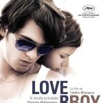 loverboy-893478l