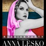 anna-lesko-concert