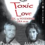 teatru-toxic-love