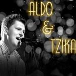concert-aldo-constanta