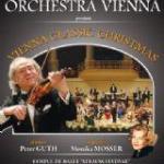 concert-vienez-constanta