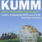 concert-kumm-constanta
