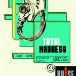 Yuffa Madness