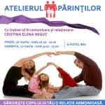 Atelierul-Parintilor-WEB3