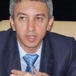 Imnul lui Dan Diaconescu
