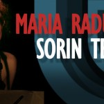 maria-raducanu-concert