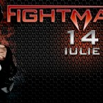 fightmania-constanta-K1