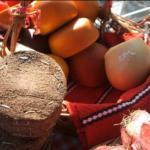 piata taraneasca constanta