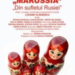 Marussia-tnob-Constanta