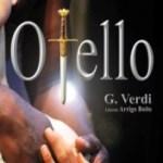 banner Otello
