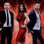 Mihai-Morar-Paula-Seling-Adi-Sina-Juriu-X-Factor-2011