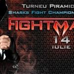 featured-fightmania