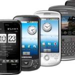 smartphone-line-up