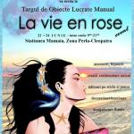 targ-handmade-la-vie-en-rose-events-i72954