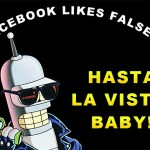 bender-futurama-facebook-likes-false