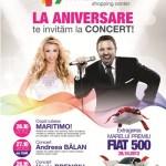flyer_evenimente-aniversare_concert-A5