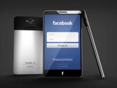 276946-facebook-phone-bi