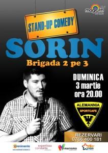 Sorin-Alemannia-WEB