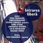 banner-Lucia-copy-copy-409x1024