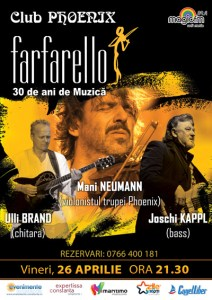 Afis-Farfarello-WEB