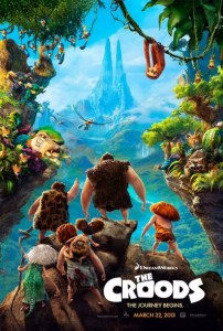 the-croods-994386l