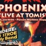 phoenix-at-tomis
