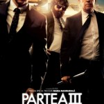 the-hangover-part-iii-222483l (1)