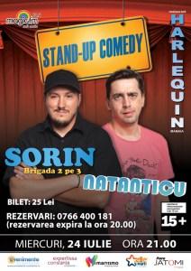 Afis-Sorin&Natanticu-WEB