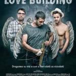 Dragos-Bucur--Alexandru-Papadopol-si-Dorian-Boguta-vin-la-TIFF-cu--Love-Building-