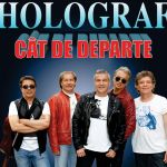 afis-holograf-concert-cat-de-departe