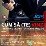 Afis-Cum-Sa-Te-Vinzi-OK-WEB