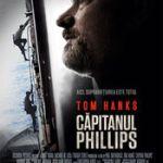 captain-phillips-437774l-thumbnail
