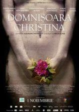 domnisoara-christina-807923l-thumbnail