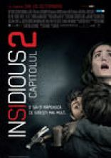 insidious-chapter-2-231664l-thumbnail