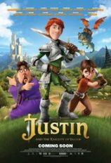 justin-and-the-knights-of-valour-175967l-175x0-w-f5f72070
