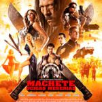 machete-kills-819996l-175x0-w-a1be25ac