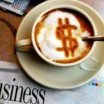 o-idee-de-afacere-intr-o-ceasca-de-cafea_size9