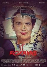 roxanne-571074l-175x0-w-a18c81bb