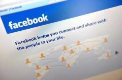 6-6-milioane-de-utilizatori-facebook-in-romania-18468236