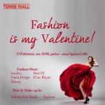 postare fashion show 07.02.2014