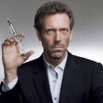 Hugh-Laurie-hugh-laurie-31954936-1024-768-666x500