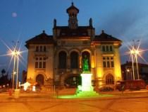 muzeul__de_istorie_constanta2