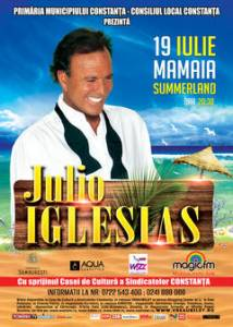 Biletele-pentru-concertul-Julio-Iglesias-de-la-Mamaia--la-mare-cautare