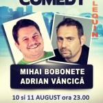 Afis-Bobonete-Vancica-August-WEB