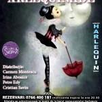 Afis-Arlequinade-WEB1
