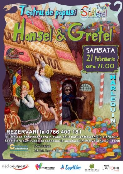 Afis Hansel&Gretel feb2015 WEB1